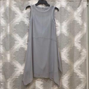 ALL SAINTS Lyra dress size 4